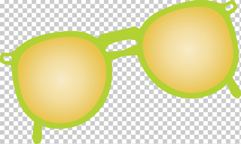 Travel Elements PNG, Clipart, Glasses, Goggles, Green, Line, Sunglasses Free PNG Download