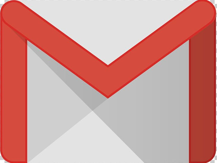 Gmail Logo Email Google PNG, Clipart, Adsense, Angle, Brand, Computer Icons, Font Free PNG Download