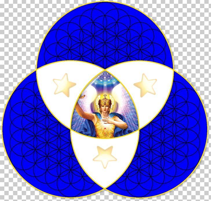 Michael Angel Sacred Geometry Metatron Shape PNG, Clipart