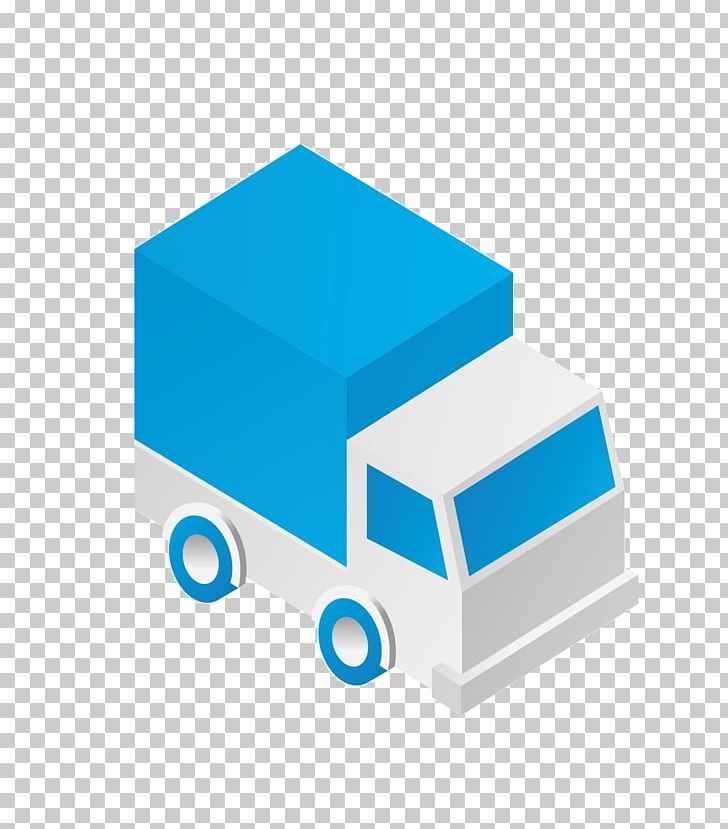 Blue Truck PNG, Clipart, Blue, Blue Abstract, Blue Background, Blue Eyes, Blue Flower Free PNG Download
