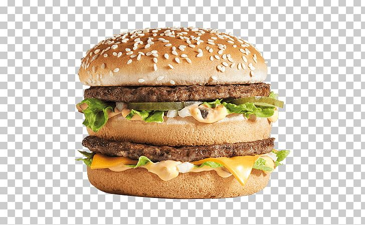 McDonald's Big Mac Hamburger Whopper Big Mac Index Burger King PNG, Clipart, American Food, Big, Big Mac, Big Mac Index, Breakfast Sandwich Free PNG Download
