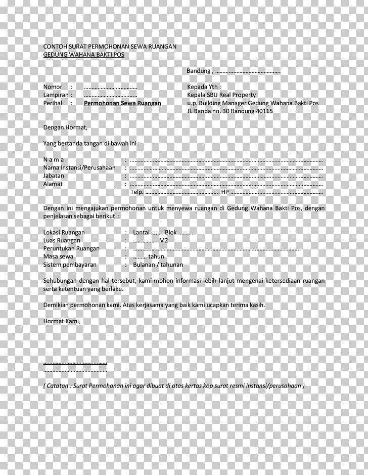 imgbin document line angle brand line SynGFLBE7UpymGmjdYzwVqfwZ