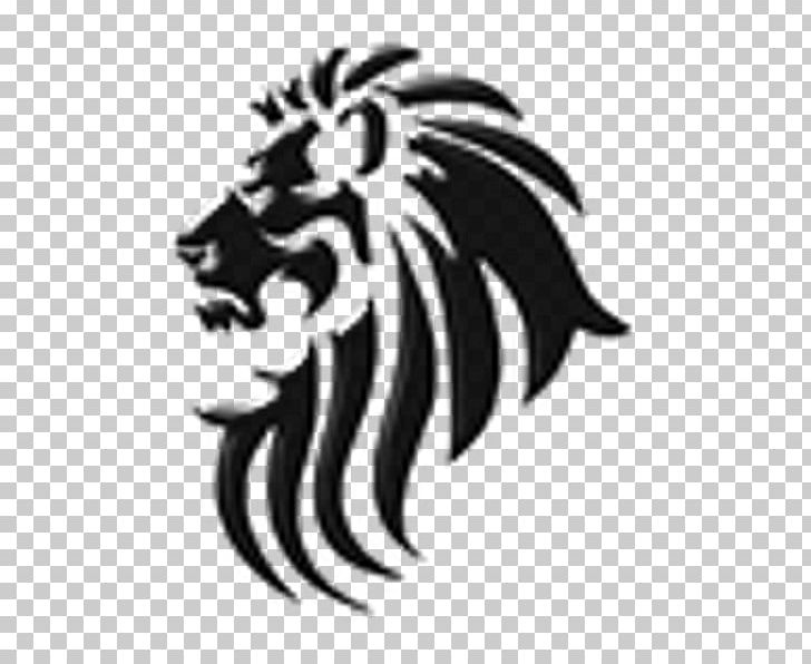 Lionhead Rabbit PNG, Clipart, Animals, Art, Big Cat, Big Cats, Black Free PNG Download