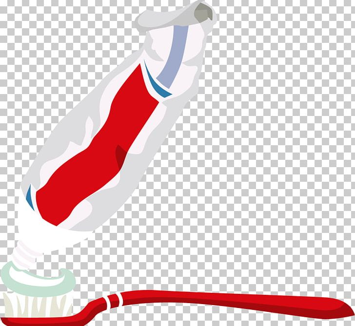 Toothbrush Toothpaste PNG, Clipart, Clean, Dentistry, Download, Ele, Encapsulated Postscript Free PNG Download
