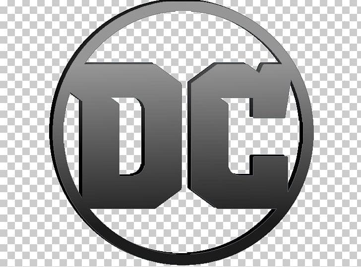 Washington PNG, Clipart, Brand, Circle, Comic Book, Comics, Dc Comics Free PNG Download