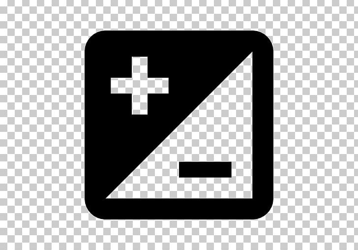 Computer Icons Plus And Minus Signs Plus-minus Sign PNG, Clipart, Angle, Area, Black, Brand, Computer Icons Free PNG Download