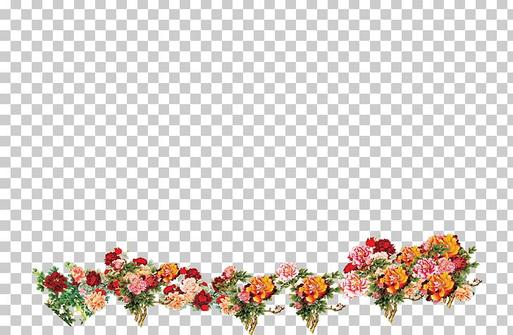 Flower PNG, Clipart, Body Jewelry, Cut Flowers, Designer, Download, Encapsulated Postscript Free PNG Download