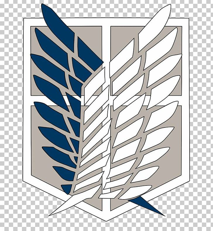 A.O.T.: Wings Of Freedom Attack On Titan Logo Eren Yeager PNG, Clipart, A.o.t., Angle, Anime, Aot Wings Of Freedom, Attack On Titan Free PNG Download