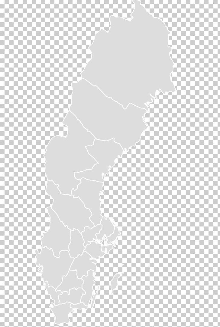 Sweden Blank Map 1929 30 Allsvenskan 1927 28 Allsvenskan Png Clipart Atlas Black Black And White