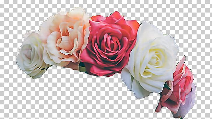 Wreath Flower Crown PNG, Clipart, Artificial Flower, Computer Icons, Crown, Cut Flowers, Desktop Wallpaper Free PNG Download