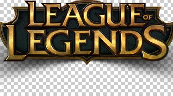 League Of Legends Logo Riot Games Font Brand Png Clipart