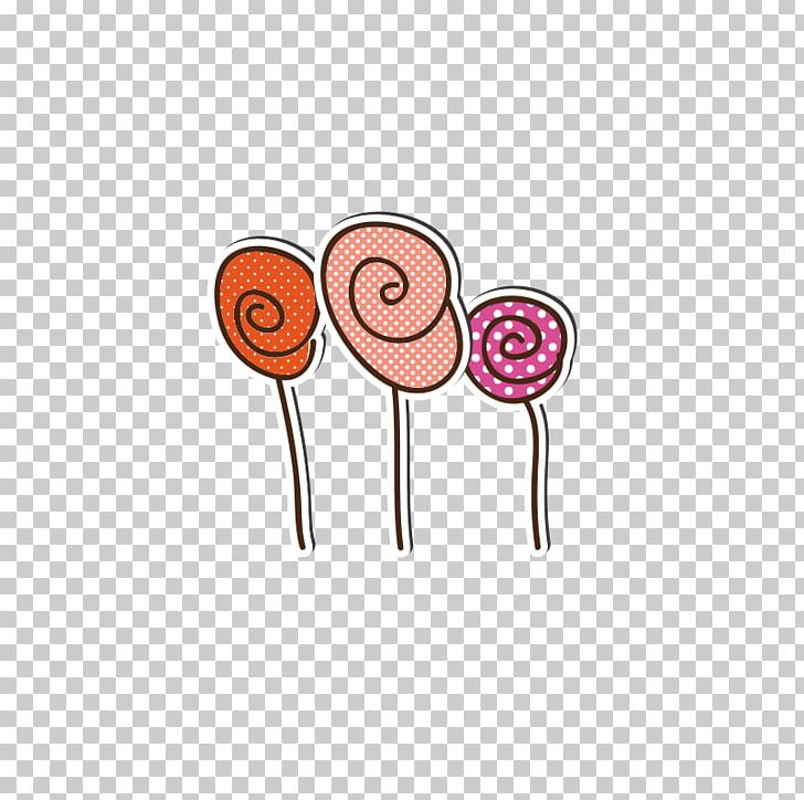 Cartoon PNG, Clipart, Adobe Illustrator, Balloon Cartoon, Boy Cartoon, Cartoon, Cartoon Character Free PNG Download