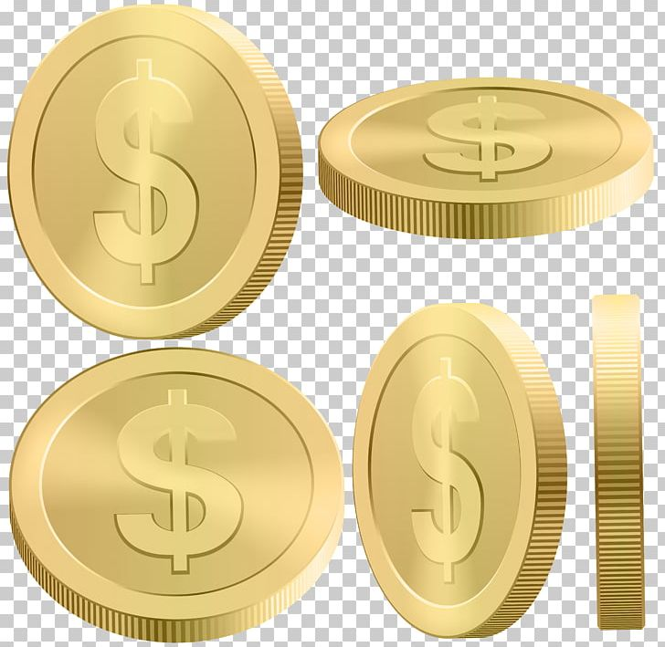 File Formats Lossless Compression PNG, Clipart, Brass, Circle, Clipart, Clip Art, Currency Free PNG Download
