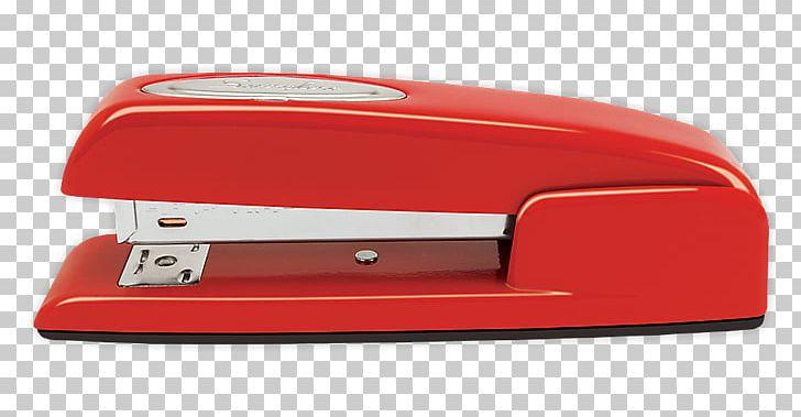 Paper Stapler Swingline Office Supplies Png Clipart Automotive