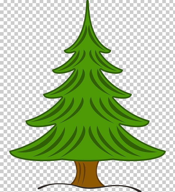 Santa Claus Christmas Tree Drawing Png Clipart Christmas