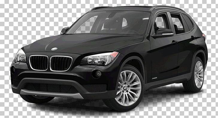 2015 Bmw X1 2016 Bmw X1 Sport Utility Vehicle Car Png Clipart 2015 Bmw X1 2016