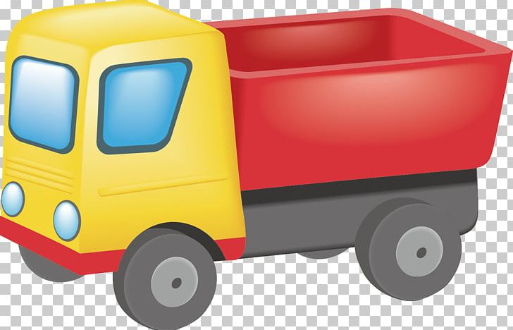 Car Toy Truck Child Png Clipart Cars Cartoon Toys Childrens Day