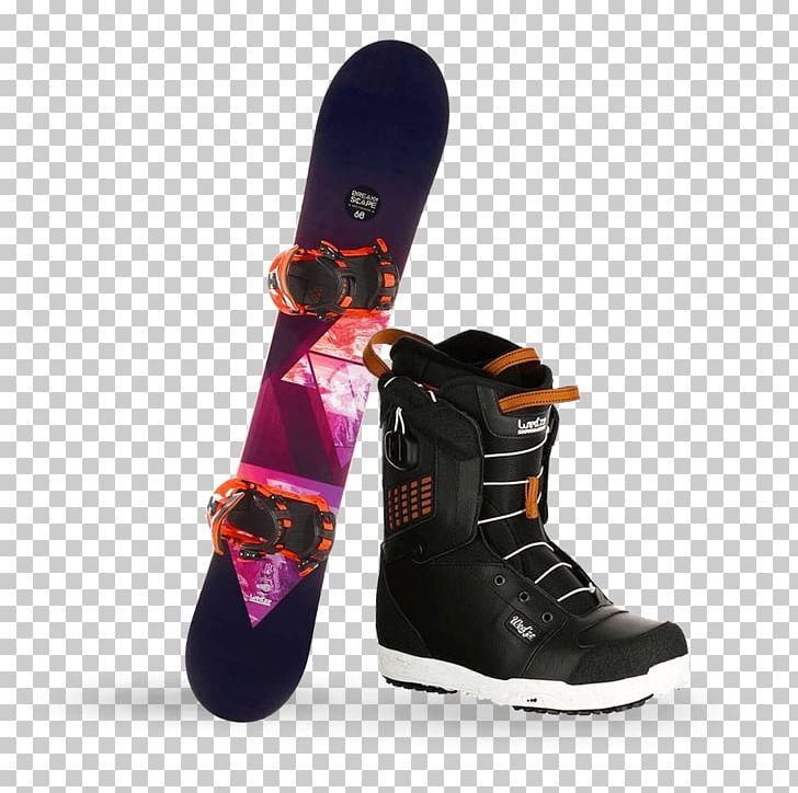 sortie d'usine valeur formidable modèles à la mode Decathlon Group Snowboarding Skiing Sporting Goods PNG ...