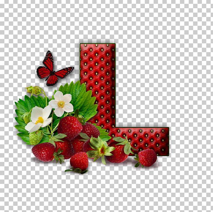 Letter Alphabet Flower Initial PNG, Clipart, Alphabet, Art, Craft, Flower, Fruit Free PNG Download