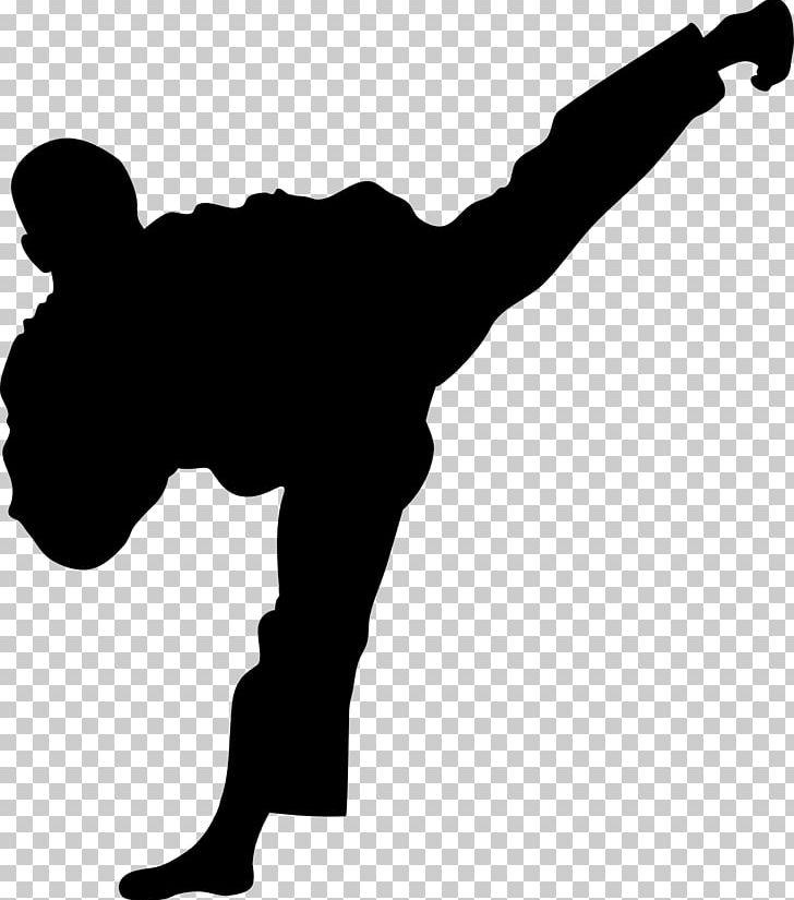 Taekwondo Martial Arts Black Belt Moo Duk Kwan Karate PNG, Clipart, Aerobic Kickboxing, Arm, Ata Martial Arts, Black And White, Black Belt Free PNG Download