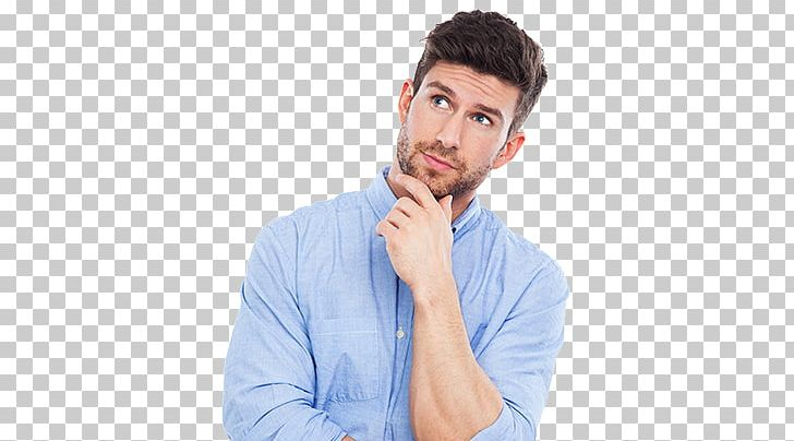 Thinking Man PNG, Clipart, Thinking Man Free PNG Download