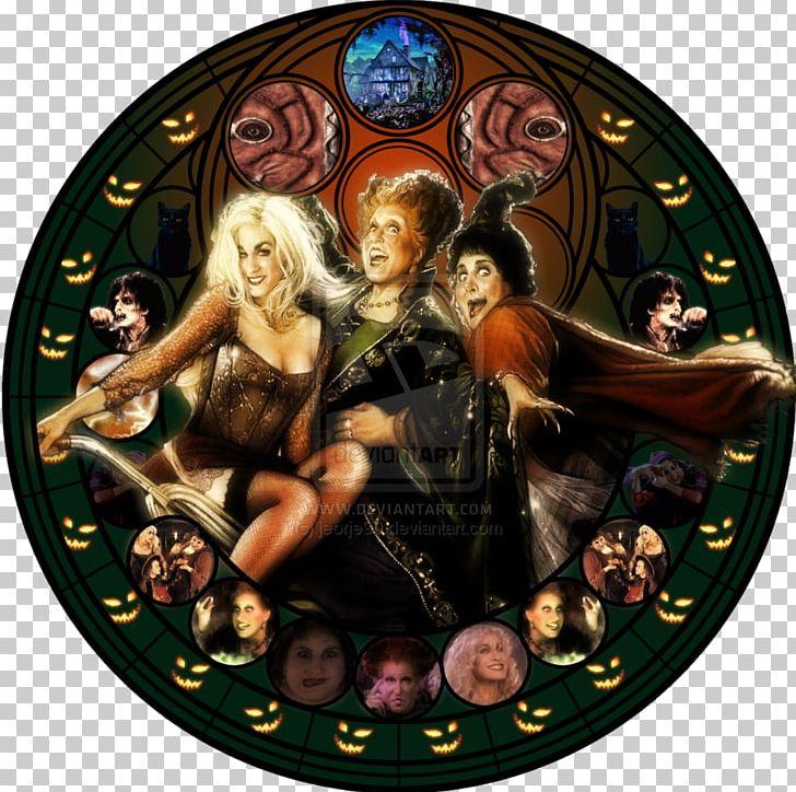 Maleficent Fan Art Drawing Hocus Pocus Png Clipart Art