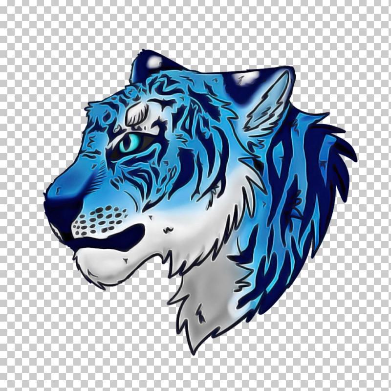 Head Wildlife Snout Lion Tiger PNG, Clipart, Head, Lion, Logo, Snout, Tiger Free PNG Download
