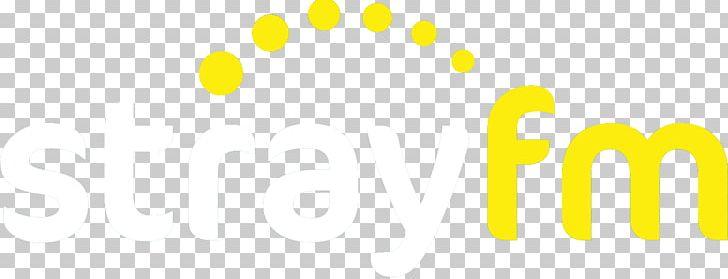 Logo Brand Font PNG, Clipart, Area, Art, Brand, Computer, Computer Wallpaper Free PNG Download
