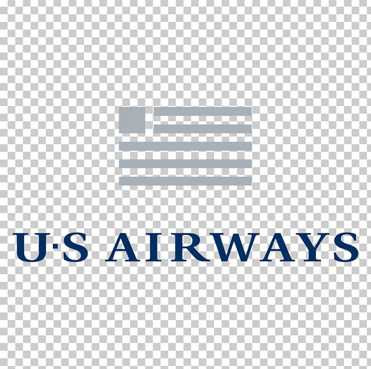 American Airlines PNG and American Airlines Transparent Clipart Free  Download. - CleanPNG / KissPNG