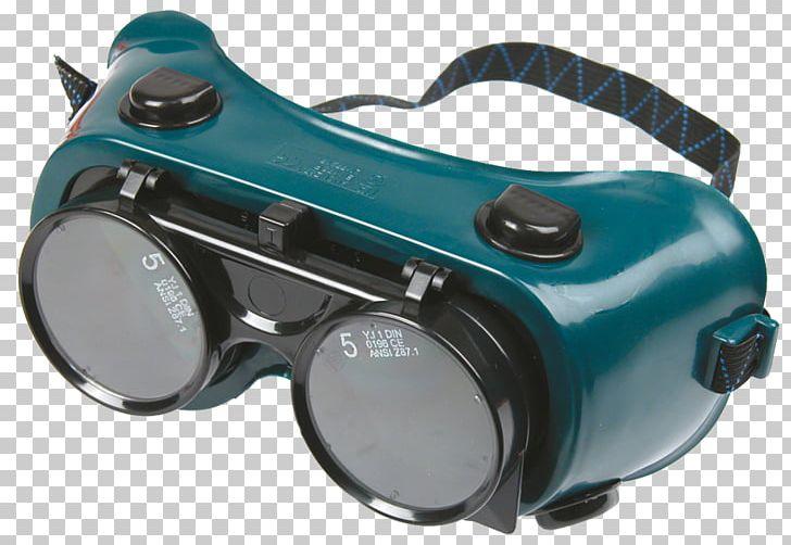 Welding Goggles Welding Helmet Personal Protective Equipment