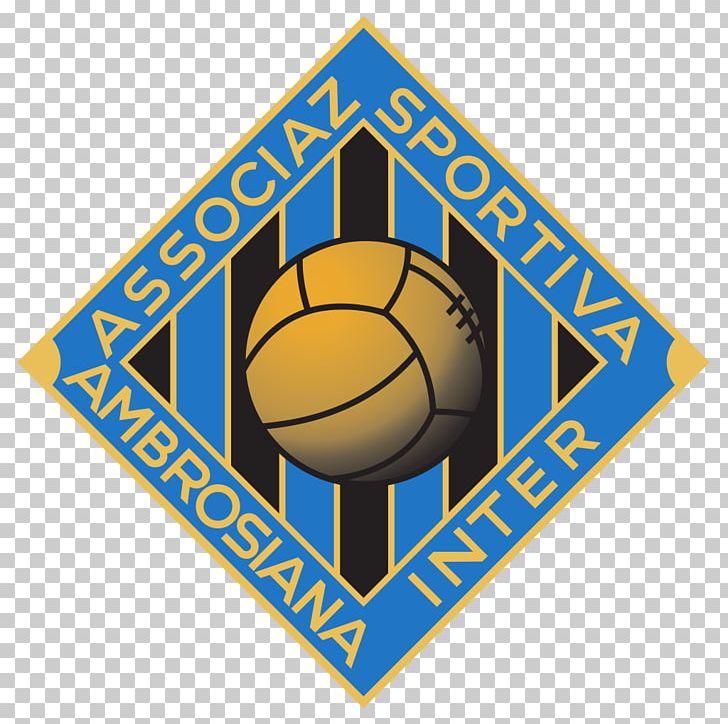 Inter Milan A C Milan Uefa Champions League Inter Store Milano Logo Png Clipart A C Milan Ac