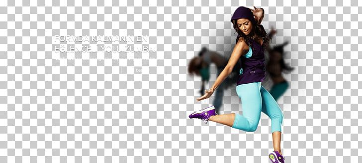 Zumba Fitness Centre Physical Fitness Physical Exercise PNG, Clipart, 420, Aerobic Exercise, Aerobics, Apple Fitness, Computer Wallpaper Free PNG Download