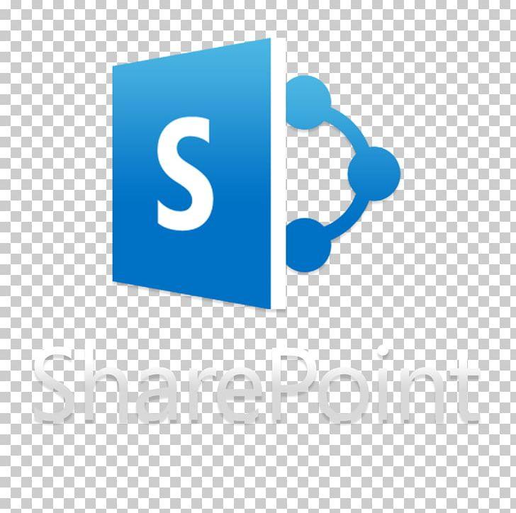 Microsoft SharePoint Server Microsoft Office 365 SharePoint