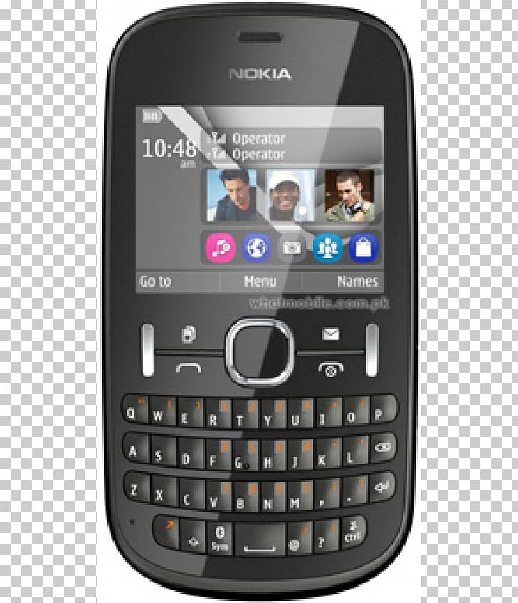 DOWNLOAD PICMIX FOR NOKIA ASHA 202