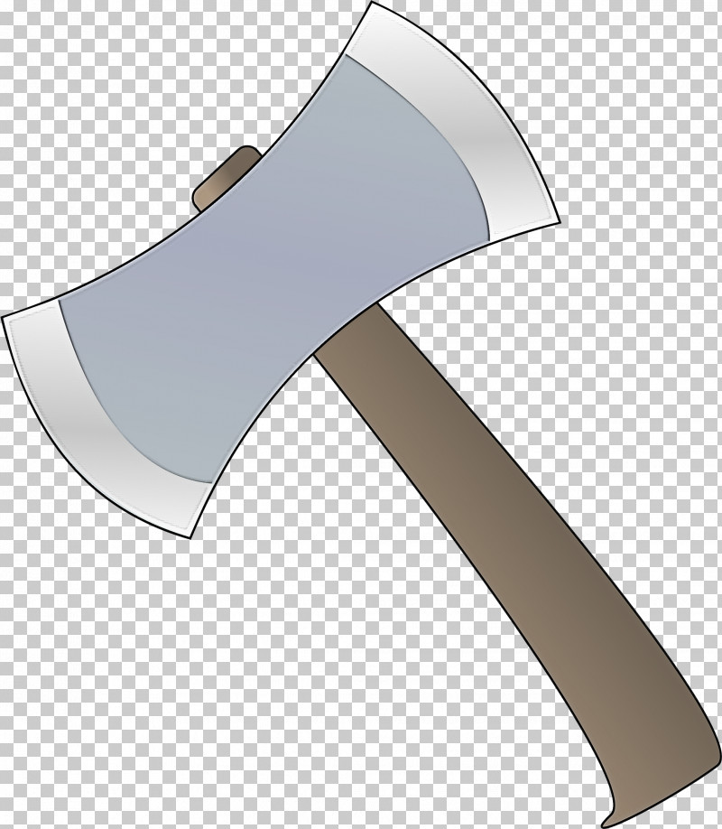 Axe Angle PNG, Clipart, Angle, Axe Free PNG Download