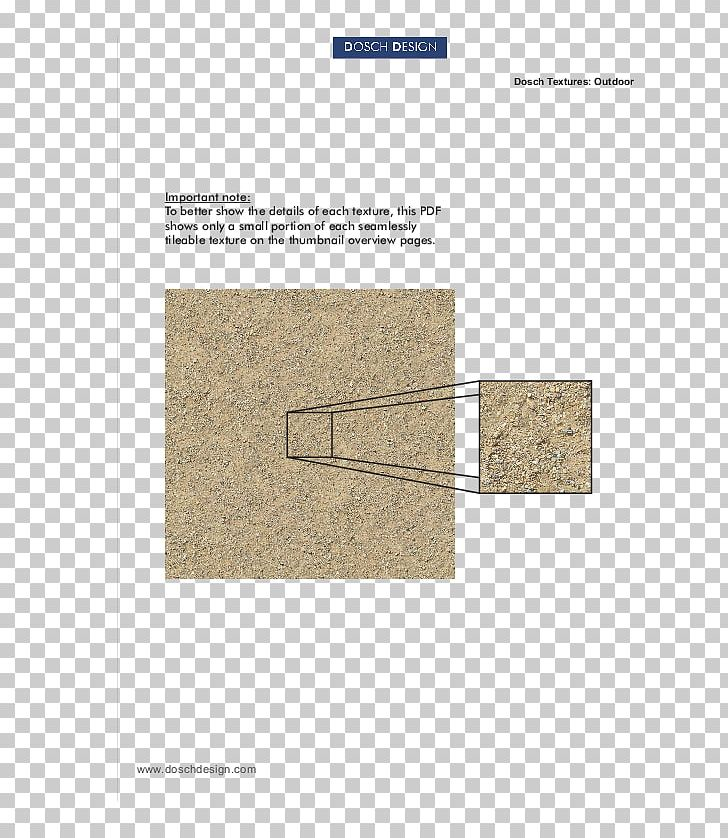 Rock Soil Sand Pebble PNG, Clipart, 3d Modeling, Advertising, Angle
