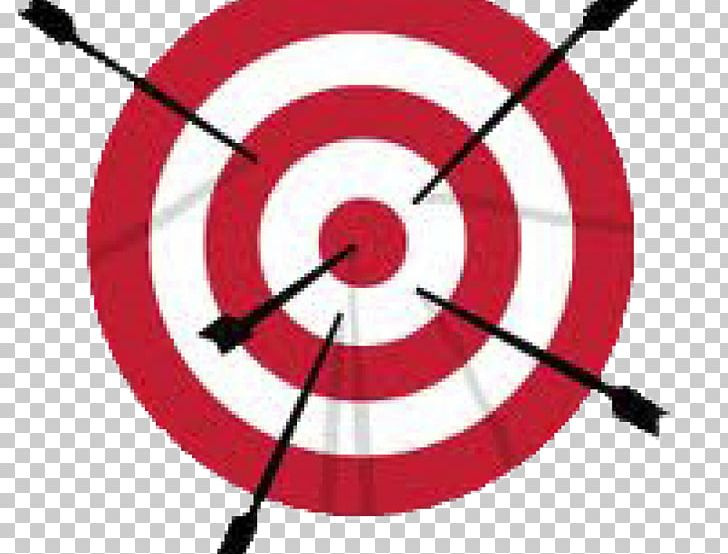 Bullseye Shooting Target Target Archery Arrow PNG, Clipart, Archery, Area, Arrow, Bow And Arrow, Bullseye Free PNG Download
