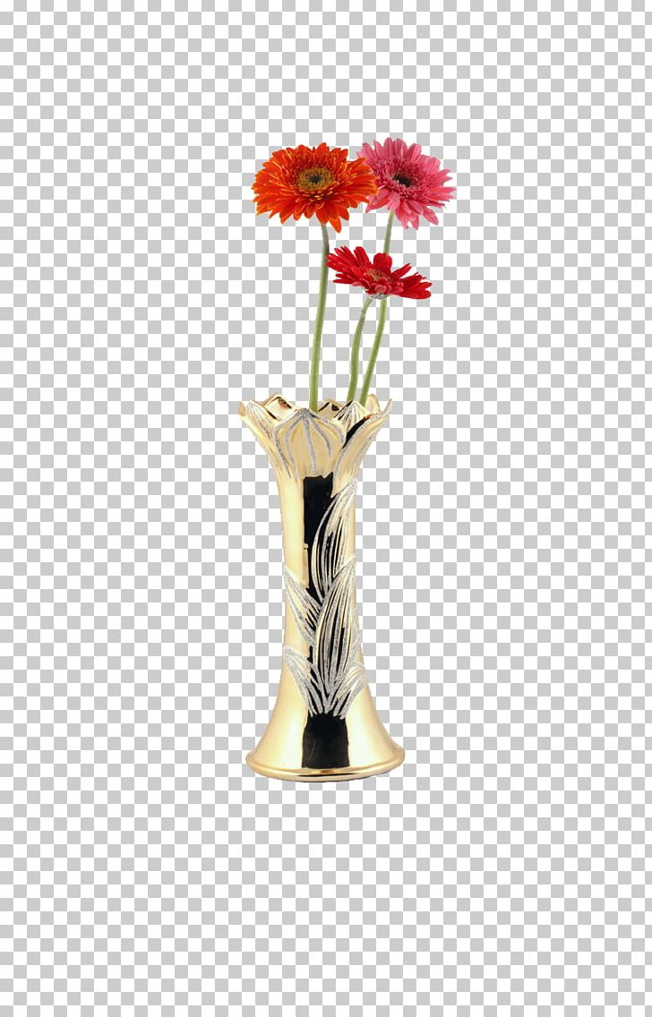Floral Design Vase Art PNG, Clipart, Arrangement, Art, Artifact, Decoration, Designer Free PNG Download