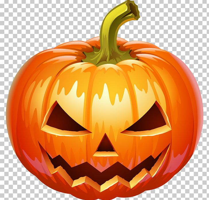 Halloween Jack-o'-lantern Pumpkin Carving Stingy Jack PNG, Clipart, Halloween, Pumpkin Carving, Stingy Jack Free PNG Download