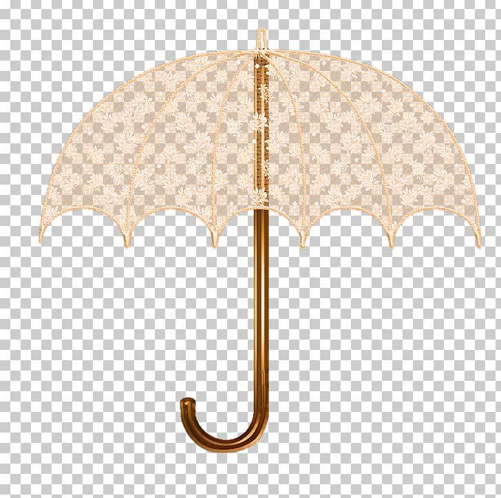 Umbrella Idea Rain Clothing Accessories PNG, Clipart, Birthday, Clothing Accessories, Fashion, Fashion Accessory, Hat Free PNG Download