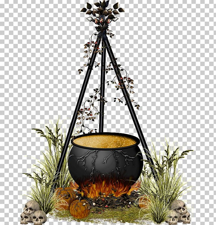 Cauldron Boszorkány Hexenkessel Marmite Halloween PNG, Clipart, 2017, Blog, Bonne, Cauldron, Drawing Free PNG Download