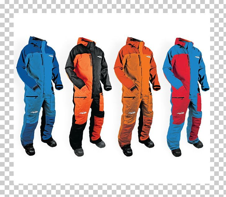 Snowmobile Suit Klim One-piece Swimsuit Zipper PNG, Clipart, Blue, Bluegreen, Clothing, Diving Equipment, Dry Suit Free PNG Download