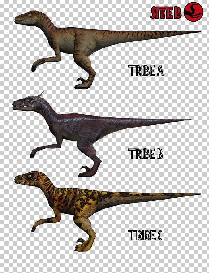 Velociraptor Grand Theft Auto: San Andreas Tyrannosaurus Trespasser Jurassic Park: The Game PNG, Clipart, Fauna, Gra, Grand Theft Auto San Andreas, Grand Theft Auto V, Jurassic Park Free PNG Download