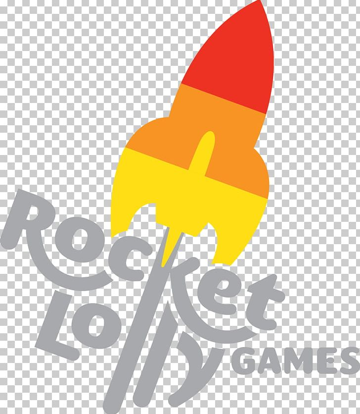 Rocket Lolly Games LTD Logo Video Game Development PNG, Clipart, Brand, Computer Wallpaper, Due, Game, Graphic Design Free PNG Download