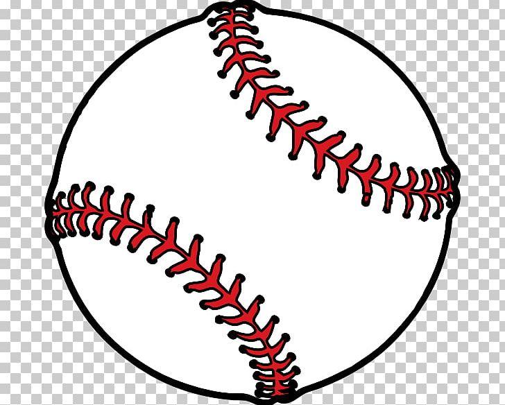 Baseball bat small. Softball ball png clipart