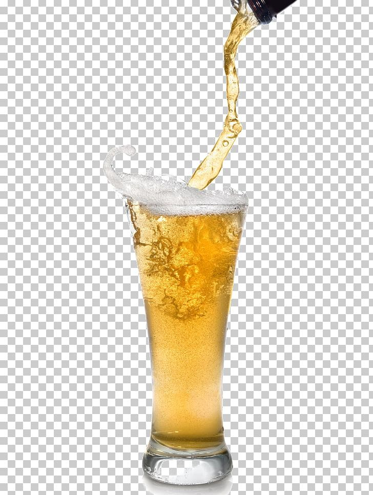 Beer Guinness The Bruery Bottle Stock Photography PNG, Clipart, Beer, Beer Bottle, Beer Glass, Beer Glassware, Beer Head Free PNG Download