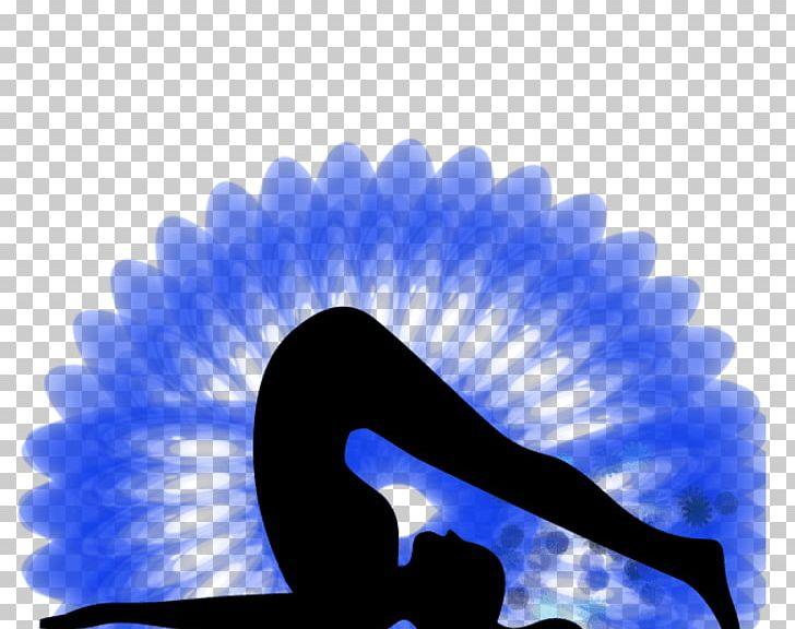 Chakra Vishuddha Yoga Meditation Muladhara Png Clipart Asana Chakra Communication Computer Wallpaper Electric Blue Free Png