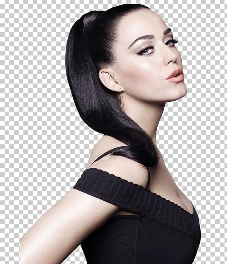 Katy perry: part of me song music png, clipart, fashion model.
