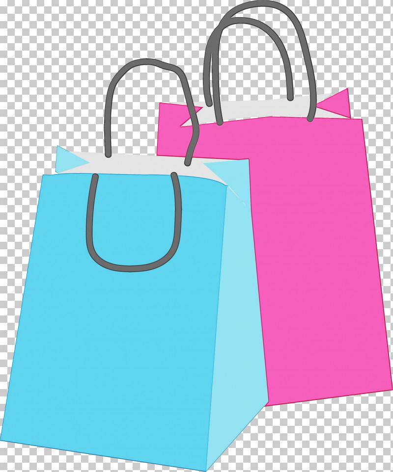Shopping Bag PNG, Clipart, Aqua, Bag, Black Friday, Gunny Sack, Handbag Free PNG Download
