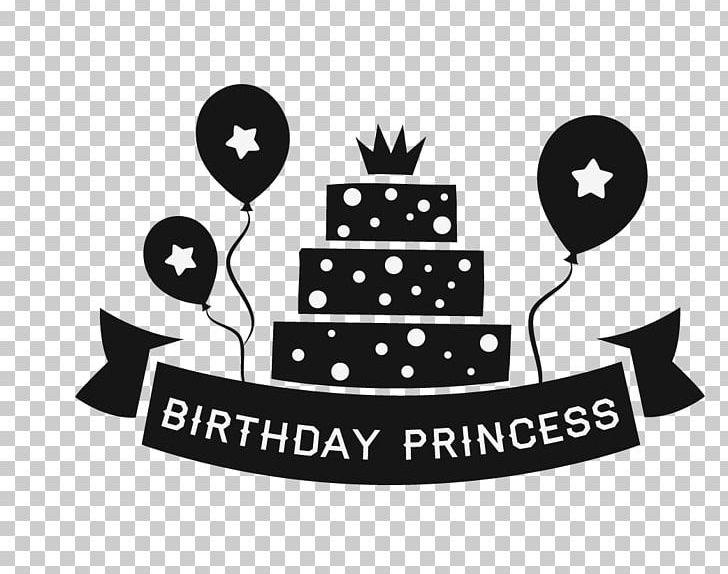 Birthday Cake Happy Birthday To You Greeting Card PNG, Clipart, Balloon, Birthday, Birthday Background, Birthday Balloons, Birthday Card Free PNG Download